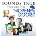 The Open Door Podcast