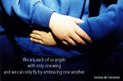 free ecard inspirational friendship love send free meditations